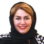 جهان چشمانتظار نئاندرتالهای ایرانی