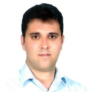 عباس شاهسونی