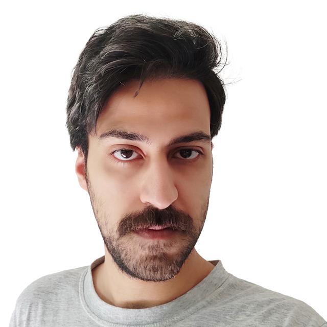مجتبی پارسا