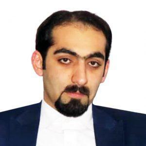 مسعود لاهوت