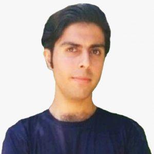 میرحسین حسینی