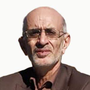 محسن موسوی