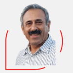 بهمن ایزدی